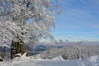 Suedschwarzwald Hochblauen 1