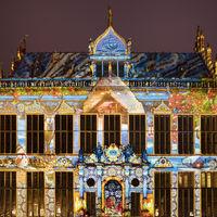 HB_Bremen_Weihnacht_15.tif