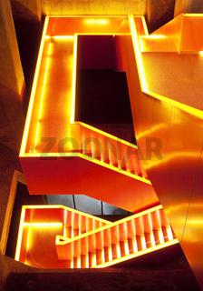 E_Zollverein_Treppe_13.tif