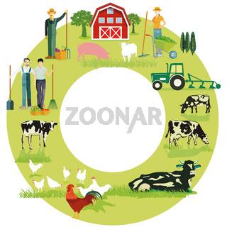 Farm-Farmer.jpg