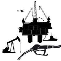 oil production.jpg