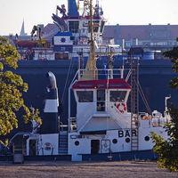 HB_Bremerhaven_Schiffe_06.tif