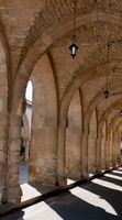 Ayious Lazaros Church, Larnaca, Cyprus