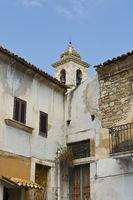 City of Ragusa