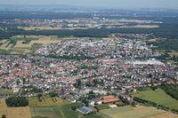 Rödermark-Urberach