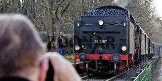 EN_Witten_Ruhrtalbahn_06.tif