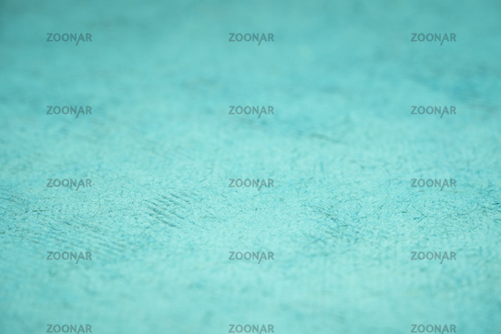 blue Huun Mayan paper background