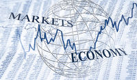 Märkte und Wirtschaft global