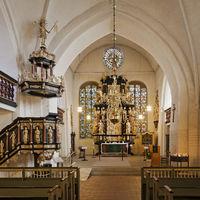 STD_Stade_Kirche_02.tif