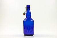 Flaschen 012. Deutschland
