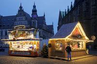 HB_Bremen_Weihnacht_05.tif