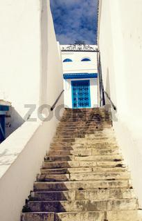 Tunisia (126).jpg