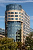 Glashaus 032. Berlin