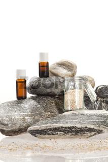 Ätherische Öle aus Gewürzen, Anis
