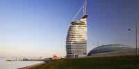 HB_Bremerhaven_Sail City_05.tif