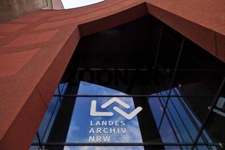 DU_Landesarchiv NRW_01.tif