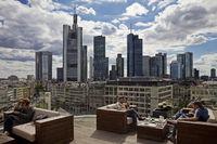 F_Frankfurt_Ausblick_02.tif
