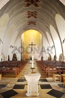 BOT_St. Ludgeruskirche_03.tif