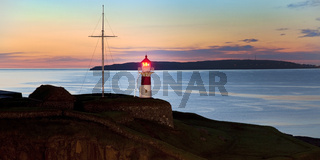 FO_Thorshavn_Leuchtturm_02.tif