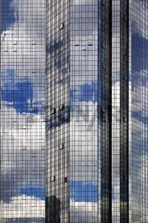 F_Deutsche Bank_Detail_01.tif