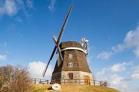 110311-windmühle-woldegk-01.jpg