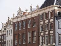 hoorn in den niederlanden