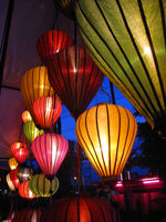 00424_Lantern.jpg