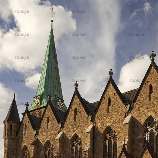 EN_Hattingen_Kirche_03.tif