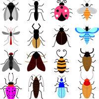 SR018_Insects 2D vectors.eps
