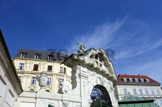 Schloss Belvedere in Wien.jpg