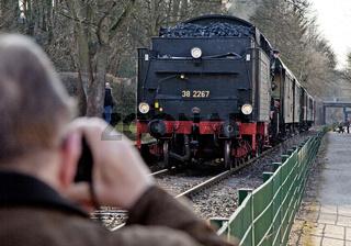 EN_Witten_Ruhrtalbahn_05.tif