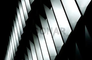 straight lines (04).jpg