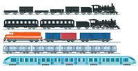 Eisenbahn-Transport-.jpg