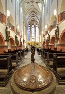 SU_Siegburg_Kirche_08.tif