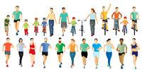 Sportliche Menschen-.jpg