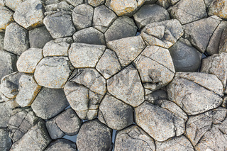 giant causeway background
