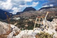 Plakias - Kreta