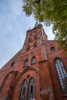 Historische Bauten in Lübeck-40.jpg