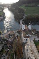 Aarburg AG Schweiz