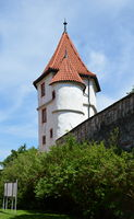 Schmalkalden, Thüringen