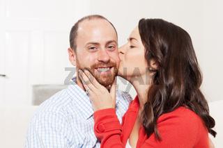 Couple_having_fun (22 von 22).jpg