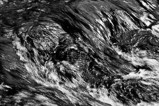 Wasser und Sonne_05_SW.tif