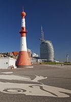 HB_Bremerhaven_Platz_03.tif