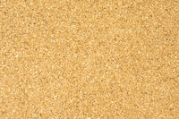 Cork board texture. Perfect high resolution grunge background.