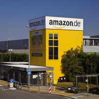 WES_Rheinberg_Amazon_36.tif
