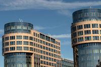 Glashaus 033. Berlin