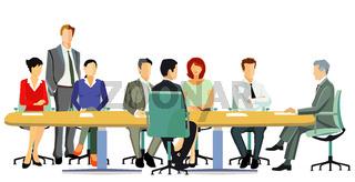 Gruppe Meeting.jpg