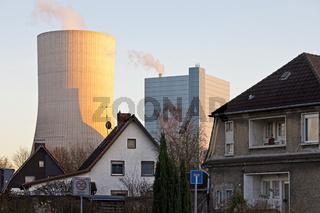 RE_Datteln_Kraftwerk_48.tif