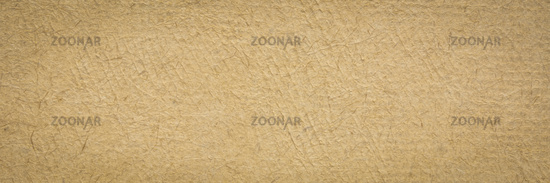 handmade textured paper crafted in Mexico