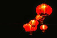 00423_Lantern.jpg